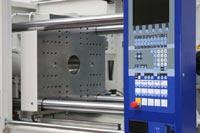 Термопластавтомат Wittmann Battenfeld GmbH
